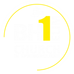 BH1 Elim Church - logo