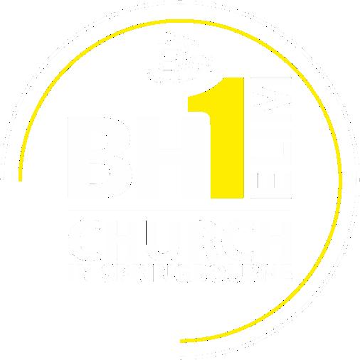 BH1 Elim