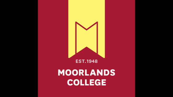 Sunday 13th October 2019 – Moorlands Students