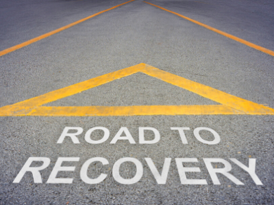 Daily battles ministry... recovery courses and support groups at BH1 Elim Church Bournemouth